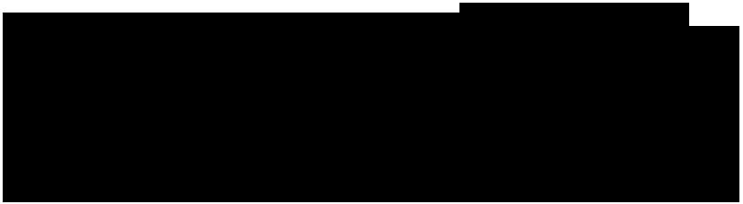 gutterrobe